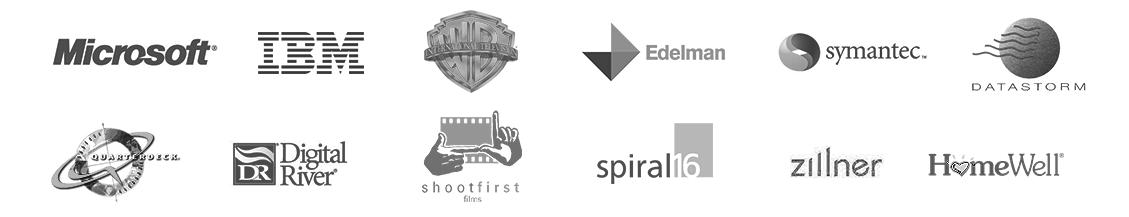 clients-emp-collage