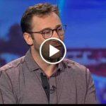 When Simon Sinek Talks People Listen – Leadership